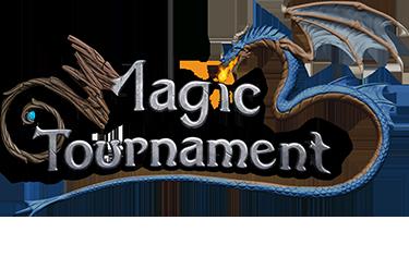 Magic Tournament